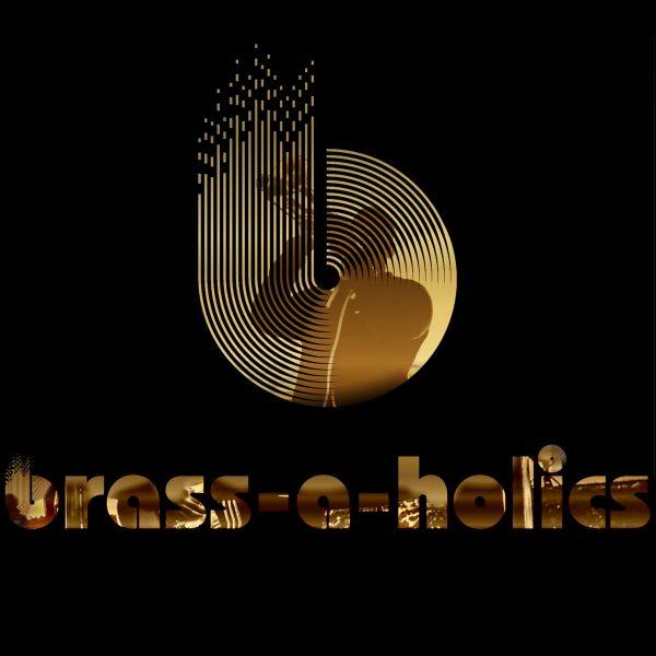 Brass-A-Holics Logo